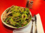 Bayona - The Chopped Salad