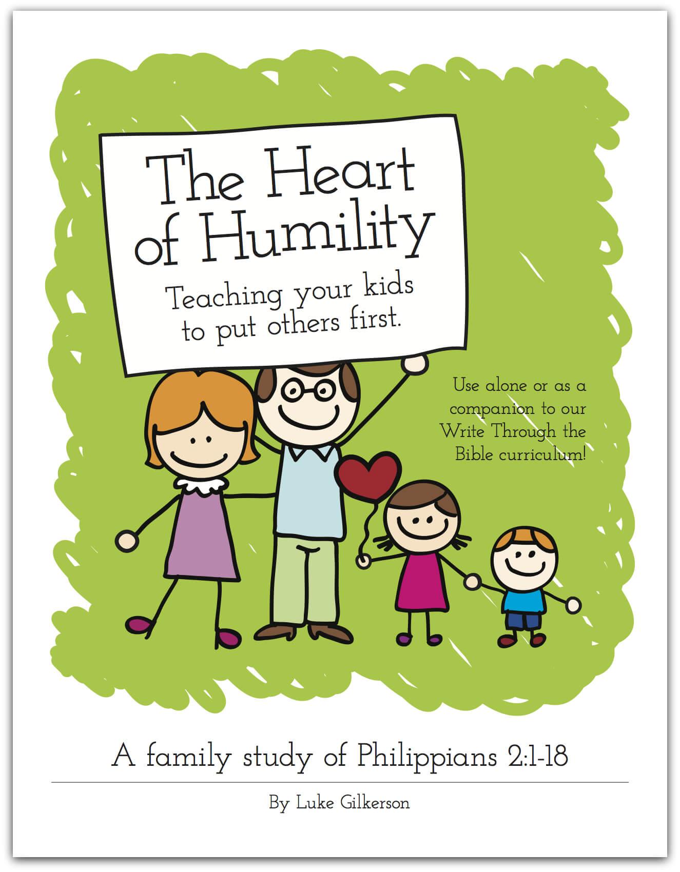 Homeschool Freebies Write Through The Bible Bundle Set