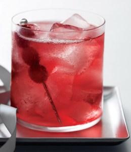 recipe-lapoire-cranberry-cameo-feature