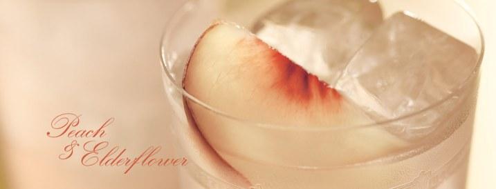peach_elderflower