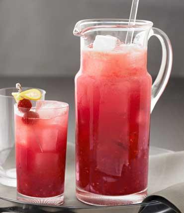 recipe-lecitron-berry-lemonade-pitcher-feature