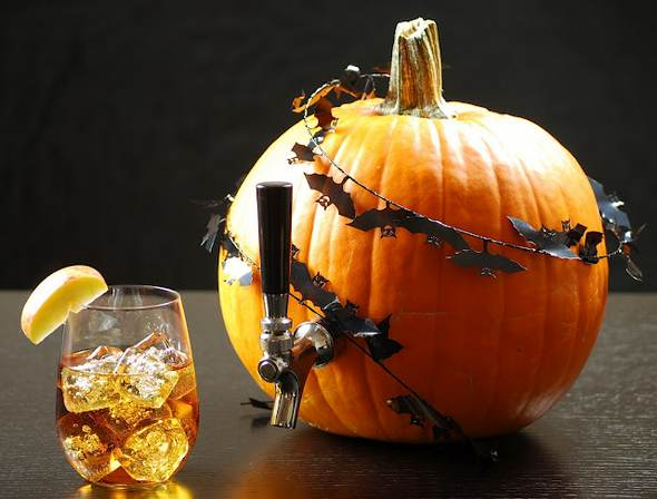 Pumpkin-Carving-tips-11