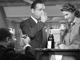 DRINKSHOT-Casablanca-01