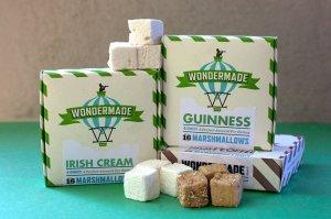 IrishMarshmallows