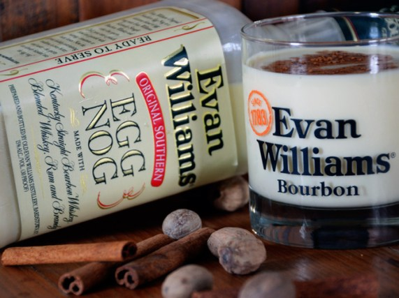 full_cropped_Evan-Williams-Egg-Nog