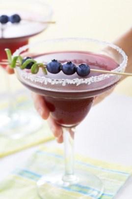 blueberry-margarita