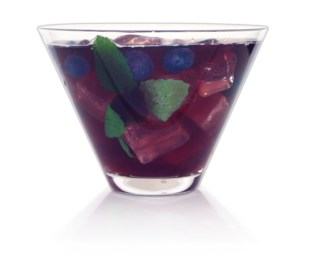 BH_Spiced Blueberry Punch