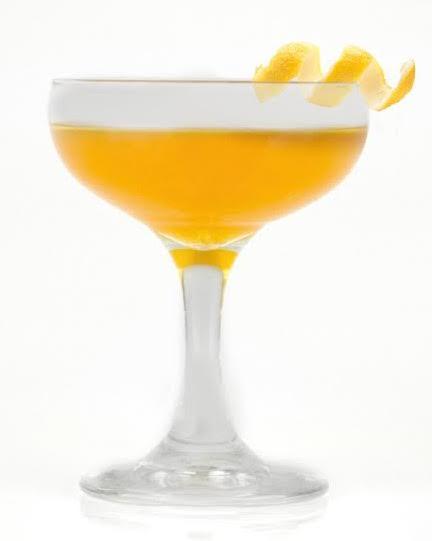 Lemon_Cocktail