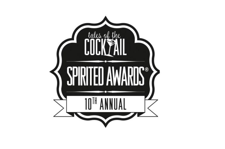 spirited awards 2016