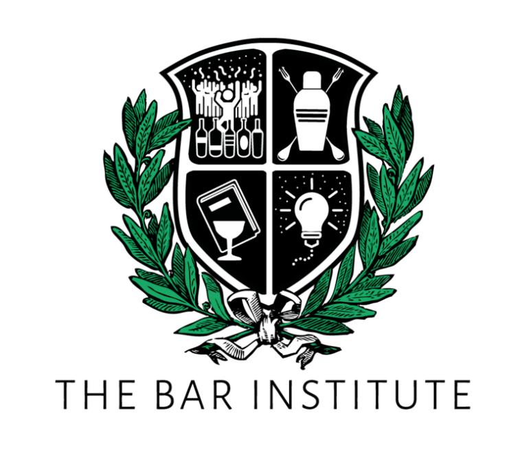 Bar Institute