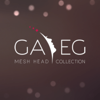 ga-eg-logo-events