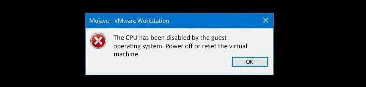 Fix macOS 10.x Errors