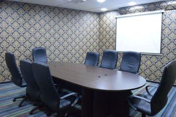 kemudahan-intra-bilik-mesyuarat