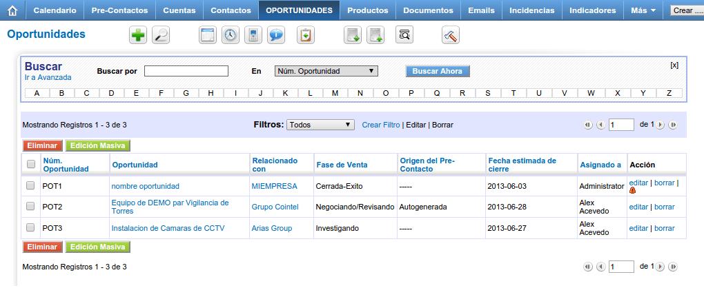 screenshot-cointel.zorrocrm.com 2015-07-07 18-11-18