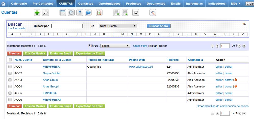screenshot-cointel.zorrocrm.com 2015-07-07 18-13-34