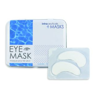 REJUVENATE EYE MASK от intraceuticals Украина