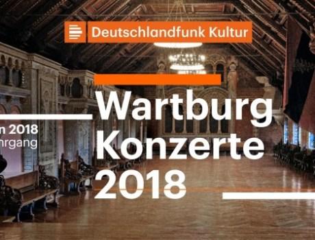 Radio «Deutschlandfunk Kultur»