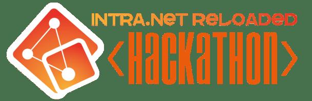 Logo_Hackathon_website
