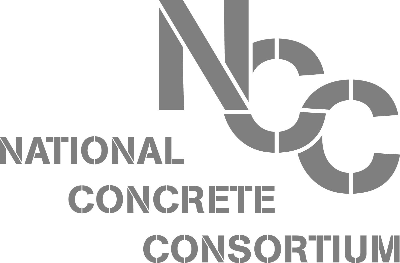 Spring National Concrete Consortium