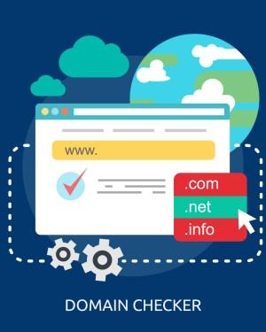 Domain Registration (International .org)
