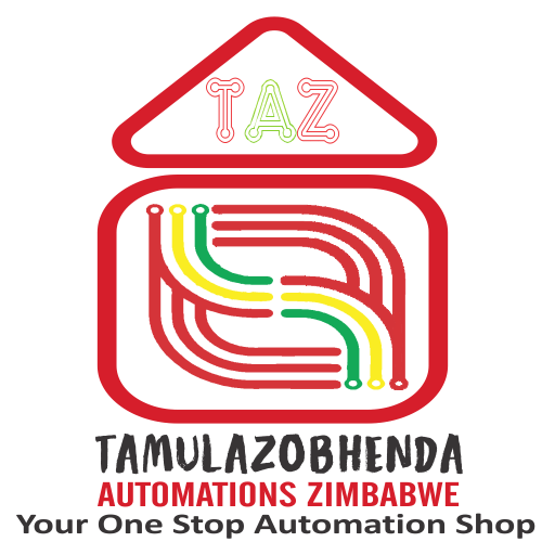 Tamulazobhenda Automations Zimbabwe