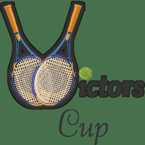 Victors Cup
