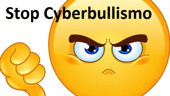 Risultati immagini per cyberbullismo