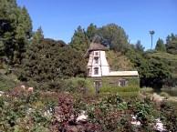 Windmill Chapel