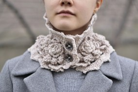 elegant-rose-scarf-collar-style-ivory7