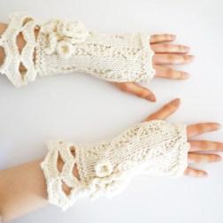 rose-hand-warmers-custom-ivory2
