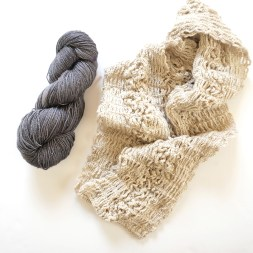 contemporary-lace-scarf-kit5