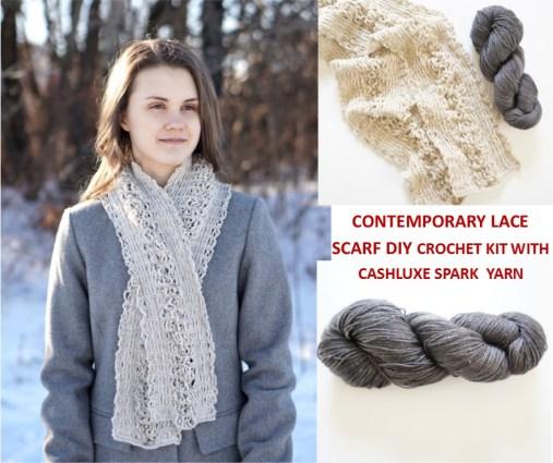 contemporary-scarf-crochet-kit-slate