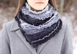 elegant-lace-party-of-5-scarf-graphite16