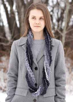 elegant-lace-party-of-5-scarf-graphite9