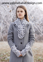 elegant-rose-long-scarf-snowfall-gray-hand-warmers-ad-notebook