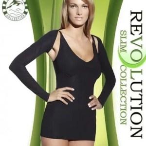 Одяг для схуднення Slim - Collection