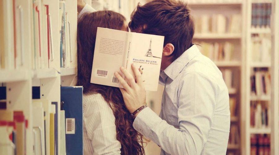 какими бывают типы отношений