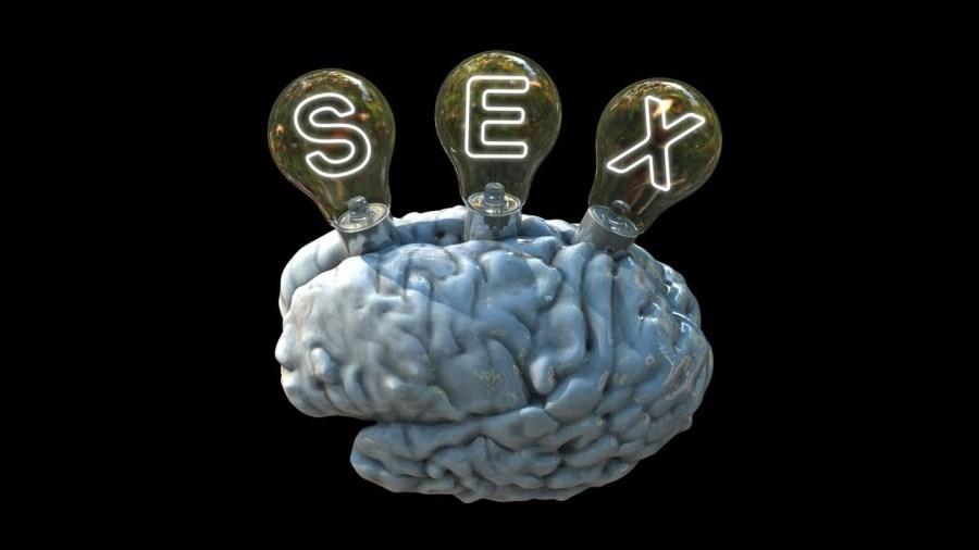 Влияние секса на организм