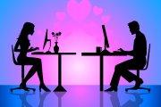 Как сохранить любовь на расстоянии - 10 способов сократить дистанцию