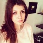 Лида Ермолаева