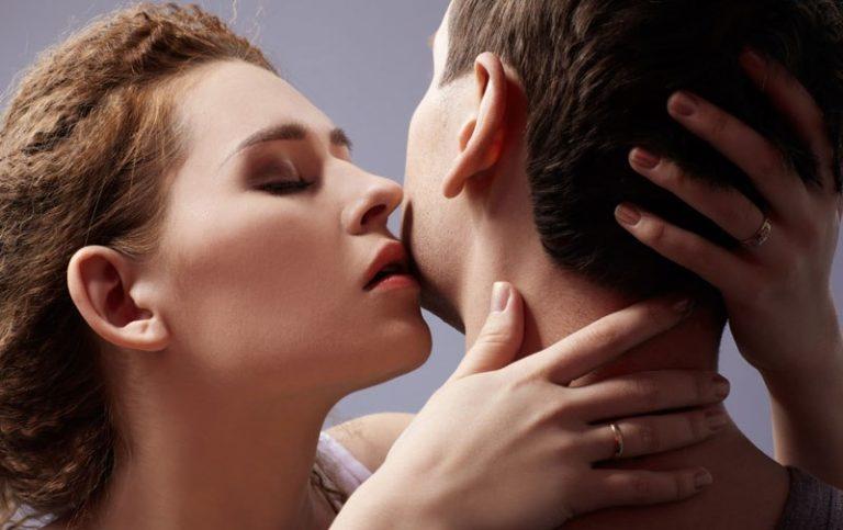 как мы чувствуем феромоны