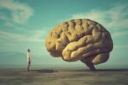 Парень выносит мозги? Опасно ли это для отношений?