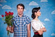 Как вернуть любимую девушку после расставания и стоит ли это делать?