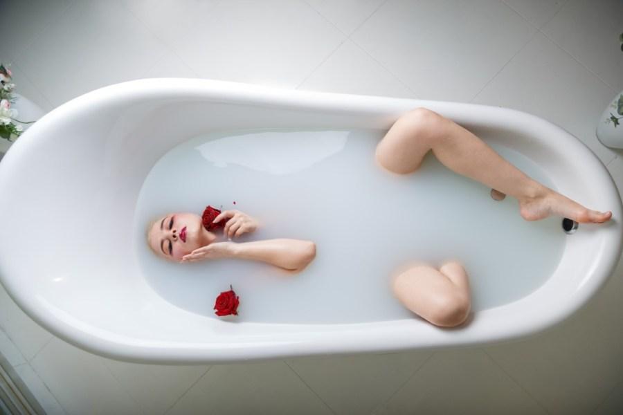 как испытать вагинальный оргазм