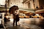 Три лучшие идеи для развлечений дома в дождливую погоду