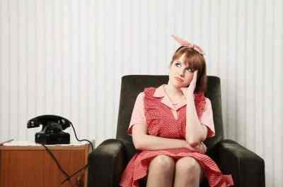 Почему мужчина не звонит после первого раза или все мужики сво…