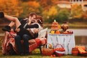 3 варианта, где можно провести романтический вечер в Москве