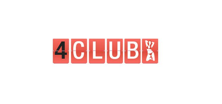 Сайт знакомств 4Club