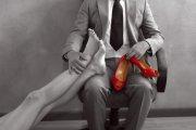 Как перестать любить: 7 действенных способов
