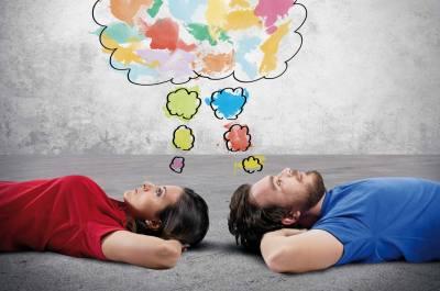 «Не навреди!» Чем может быть опасна твоя низкая самооценка для партнера?